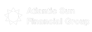 ATLANTIC SUN FINANCIAL GROUP